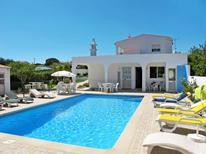 Ferienwohnung 1207673 für 3 Personen in Quarteira