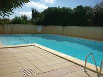 Holiday apartment 1207805 for 6 persons in Cap d'Agde