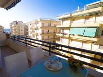 Holiday apartment 1207820 for 5 persons in Gallipoli