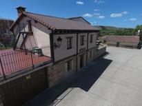 Casa de vacaciones 1207851 para 10 personas en Villanueva de Arriba