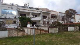 Appartement de vacances 1207880 pour 4 personnes , Baška