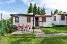 Mobile home 1207914 for 5 persons in Peschiera del Garda