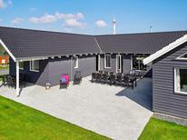 Holiday home 1207939 for 20 persons in Kappeln