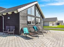 Holiday home 1207941 for 18 persons in Kappeln
