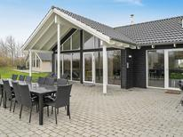 Holiday home 1207944 for 16 persons in Kappeln