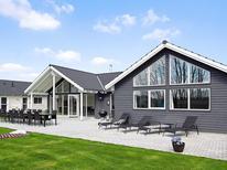 Villa 1207945 per 16 persone in Kappeln