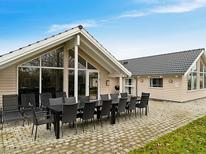 Appartamento 1207946 per 12 persone in OstseeResort Olpenitz