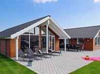 Maison de vacances 1207947 pour 12 personnes , OstseeResort Olpenitz