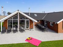 Holiday home 1207947 for 12 persons in Kappeln