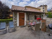 Holiday home 1208070 for 4 persons in Gravedona ed Uniti