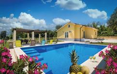 Vakantiehuis 1208112 voor 6 personen in Valtura