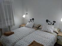 Ferienwohnung 1208133 für 6 Personen in Madrid