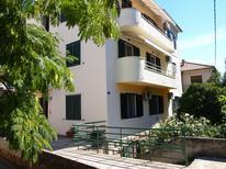 Studio 1208140 für 3 Personen in Split