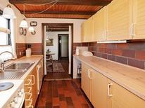 Villa 1208201 per 10 persone in Højen