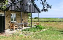 Holiday home 1208229 for 6 persons in Hov