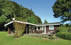 Ferienhaus 1208230 für 6 Personen in Spodsbjerg