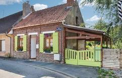 Villa 1208236 per 4 persone in Arques