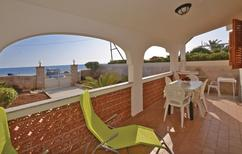 Holiday home 1208241 for 6 persons in Donnalucata