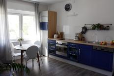 Holiday apartment 1208251 for 2 adults + 2 children in Rovinj