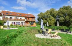 Appartamento 1208309 per 4 persone in Viechtach