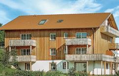 Appartamento 1208310 per 6 persone in Viechtach