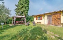 Ferienhaus 1208323 für 4 Erwachsene + 2 Kinder in Follonica