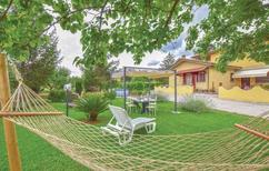 Holiday home 1208328 for 6 persons in Piano di Conca