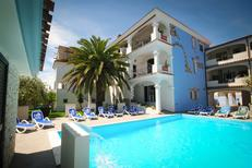 Holiday apartment 1208331 for 4 persons in Orosei