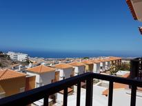 Holiday home 1208349 for 6 persons in Costa Adeje