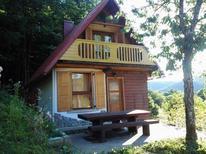 Ferienhaus 1208417 für 5 Personen in Golik