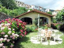 Ferienhaus 1208532 für 4 Personen in Tavole