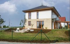 Holiday home 1208547 for 7 persons in Herink
