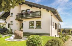 Ferienwohnung 1208549 für 7 Personen in Karlshausen