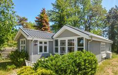 Villa 1208551 per 4 persone in Sildestrup