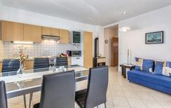 Ferienhaus 1208560 für 9 Personen in Barbariga