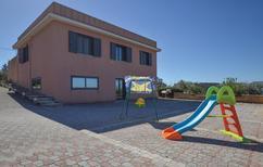 Ferienhaus 1208570 für 4 Personen in Menfi