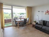 Appartement 1208586 voor 1 persoon in Lahnstein auf der Höhe