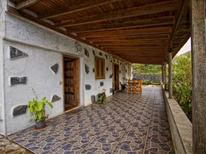 Holiday home 1208611 for 4 persons in Agulo