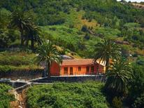 Holiday home 1208613 for 4 persons in Agulo