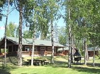 Holiday home 1208623 for 6 persons in Ikaalinen