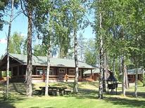 Casa de vacaciones 1208623 para 6 personas en Ikaalinen