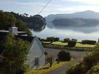 Holiday home 1208632 for 6 persons in Portree