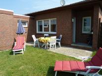 Holiday home 1208666 for 5 persons in Schillig