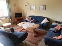 Ferienhaus 1208666 für 5 Personen in Schillig