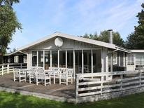 Holiday home 1208705 for 12 persons in Egense