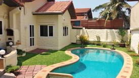 Holiday home 1209356 for 10 persons in Pattaya