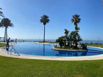 Ferienwohnung 1209378 für 7 Personen in Sitio de Calahonda