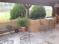 Appartement de vacances 1209836 pour 6 personnes , Medebach-Kernstadt