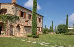 Ferienwohnung 121086 für 4 Personen in Torrita Di Siena