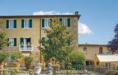 Vakantiehuis 121099 voor 6 personen in Siena